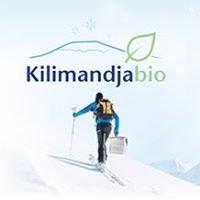 Kilimandjabio