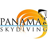 Panama Skydive