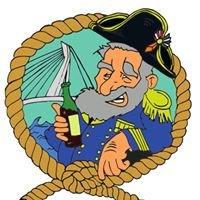 De Admiraliteit Dranken