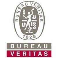 Bureau Veritas Consumer Products Services - Español