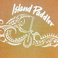 Island Paddler Hawaii