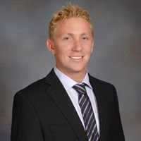 Zak Rockwell - Real Estate agent of Jupiter and the Treasure Coast