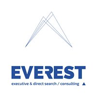 Everest Executive Search