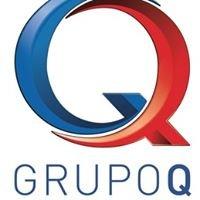 Grupo Q Autopista Sur