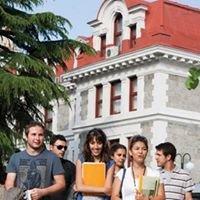 Boğaziçi Üniversitesi İşletme Bölümü