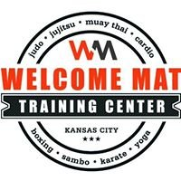 Welcome Mat Training Center