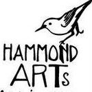 Hammond Arts Alliance