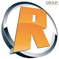 Revolution Group