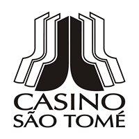 Casino São Tomé