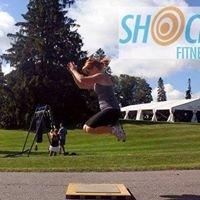 Shock Fitness Canada