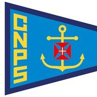 Clube Naval Porto Santo