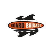 Board Brigade