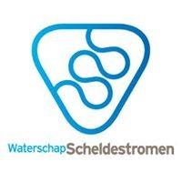 Scheldestromen Waterschap