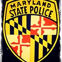 Maryland State Police, Barracks V