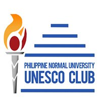 Philippine Normal University-UNESCO Club