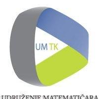 Udruženje matematičara TK
