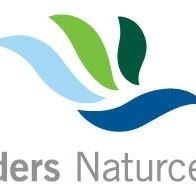 Randers Naturcenter