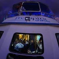 Free Spirit Cruises