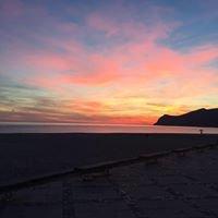 Praia da Figueirinha- Beach Lounge