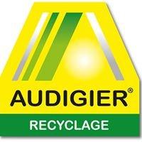 Audigier Recyclage