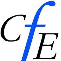 CFE Funchal
