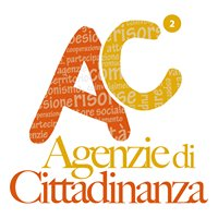 Agenzia di Cittadinanza II Municipalità