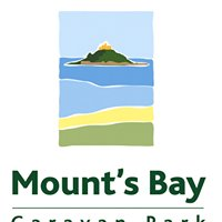 Mounts Bay Caravan Park