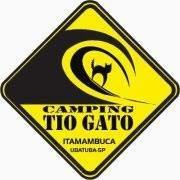 Camping Tio Gato
