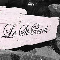 Le St Barth' - Comptoir de dégustation Tarbouriech