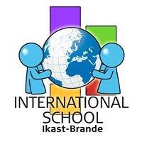 International School Ikast-Brande