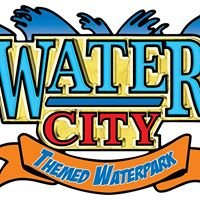 WaterCity Waterpark Anopolis