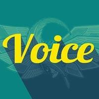 TIP Voice QC