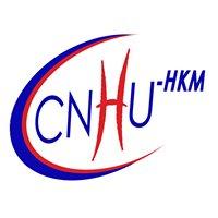 Cnhu-Hkm