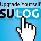 SULOG - Upgrade Yourself