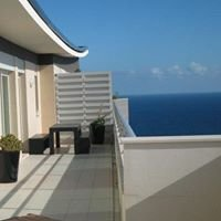 Rentals Madeira Self-Catering Apartments