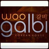 Woo Galbi