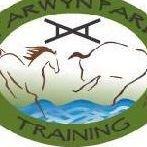Tarwyn Park Training