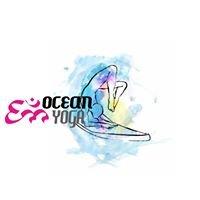 Emocean Yoga