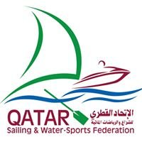 QATAR National Kiteboarders - QNK