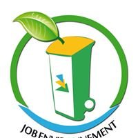 JOB ENVIRONNEMENT