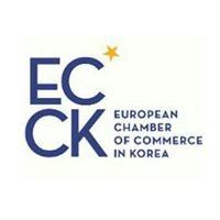 European Chamber of Commerce in Korea