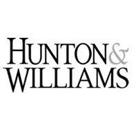Hunton&Williams