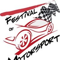 Festival of Motorsport