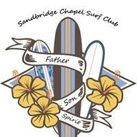 Sandbridge Chapel Surf Club