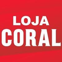 Loja Coral