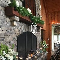 Big Canoe Weddings and Events