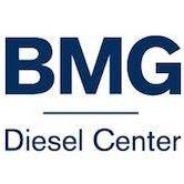 BMG Diesel Center