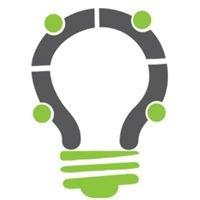 ახალგაზრდული ინოვაციების ცენტრი / Youth Innovations' Center