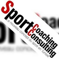 Sport Coaching Consulting