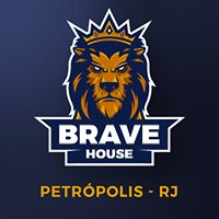 Brave House Petrópolis
